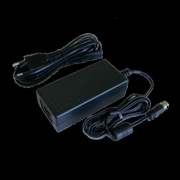 65W Netzteiladapter für Unicable II Multischalter - IDLU-ADPT03-19342-OPP 5423
