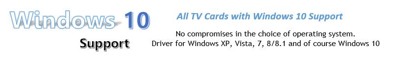 windows_10_en_2