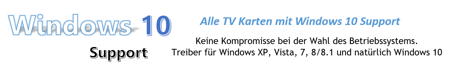 windows_10_de