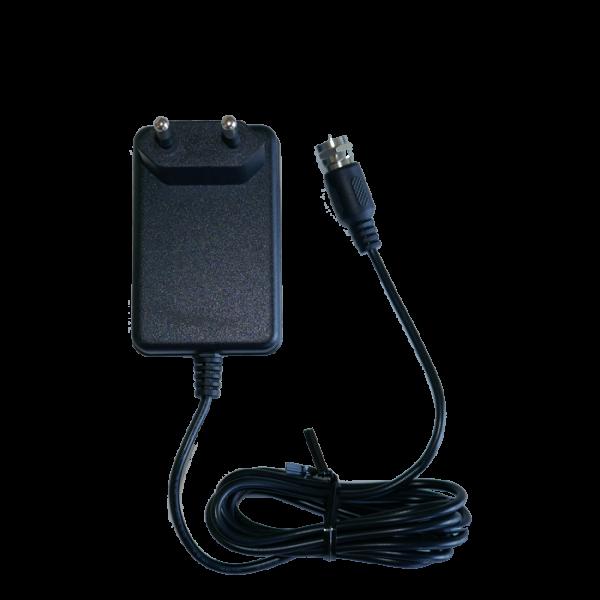 18 W Netzteiladapter für Unicable II™ Multischalter - IDLP-UPSOOO-OUOOO-OOP 3712