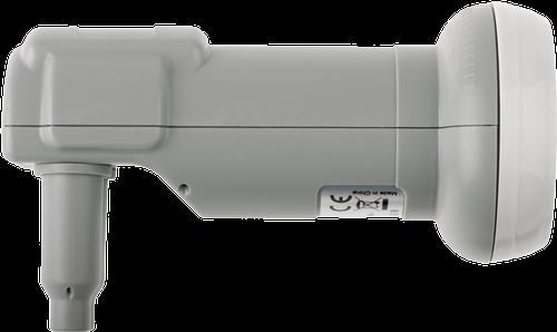 DUR-line +Ultra WB2 Wideband LNB 24461