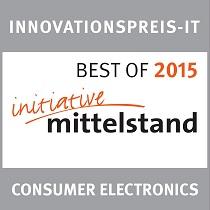 Innovationspreis_ITBestofMittelstand2015