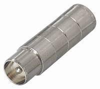 12 dB Antennen Dämpfungsglied
