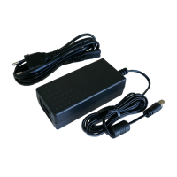 65W Power supply for Unicable II multiswitches - IDLU-ADPT03-19342-OPP 5423