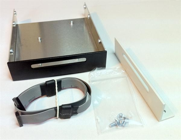 Digital Devices CI Extension Kit incl. ribbon-cable for CI Expansion Modul
